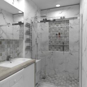 photos apartment furniture decor bathroom lighting renovation household storage ideas