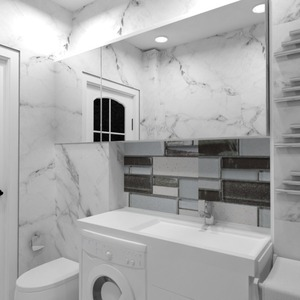 photos apartment house furniture decor bathroom lighting renovation household storage ideas