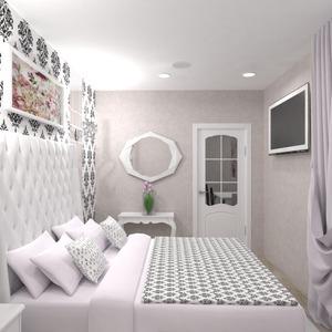 photos apartment house furniture bedroom lighting renovation storage ideas