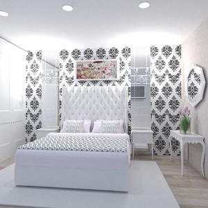 photos apartment house furniture decor bedroom lighting renovation storage ideas