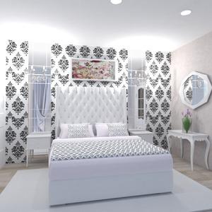 nuotraukos butas namas baldai miegamasis apšvietimas renovacija sandėliukas idėjos