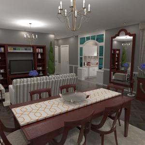 photos house living room kitchen outdoor entryway ideas