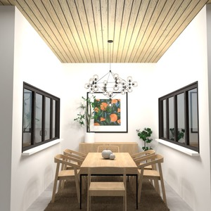 photos house living room kitchen dining room architecture ideas