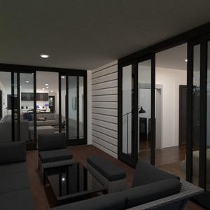 fotos haus terrasse dekor wohnzimmer landschaft ideen
