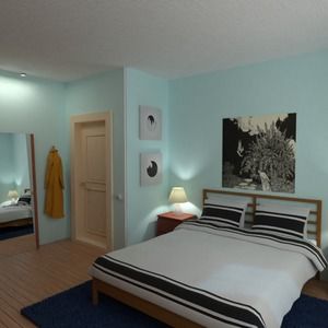 photos apartment furniture decor bedroom living room lighting architecture ideas
