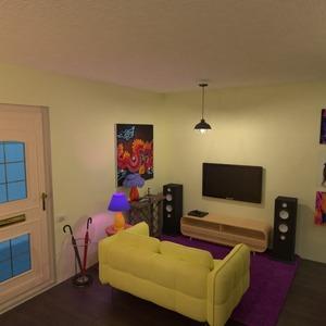 photos apartment furniture decor lighting household architecture entryway ideas