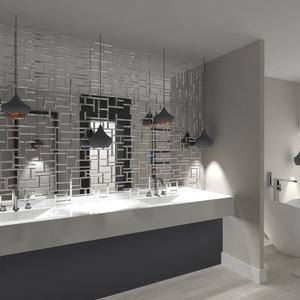 foto appartamento arredamento decorazioni angolo fai-da-te bagno camera da letto saggiorno illuminazione rinnovo paesaggio architettura idee