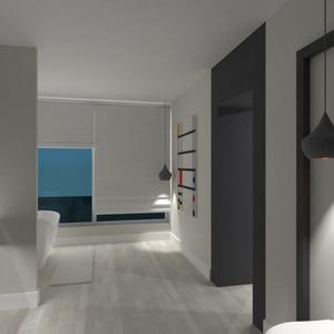foto appartamento arredamento decorazioni angolo fai-da-te bagno camera da letto saggiorno illuminazione rinnovo paesaggio architettura vano scale idee