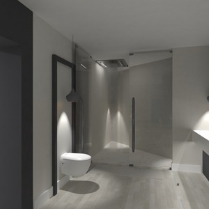 foto appartamento arredamento decorazioni angolo fai-da-te bagno camera da letto saggiorno illuminazione rinnovo architettura vano scale idee