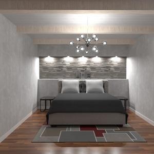 fotos dormitório ideias