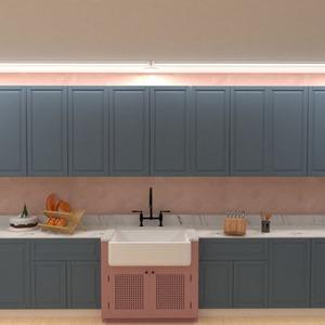 foto casa cucina sala pranzo ripostiglio idee