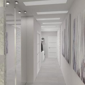 ideas apartment house furniture lighting renovation entryway ideas