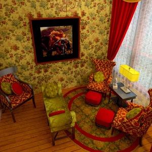 photos furniture decor diy living room renovation ideas