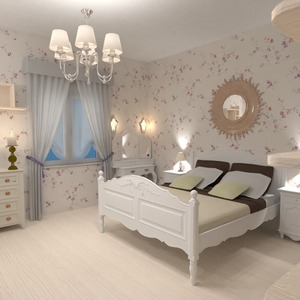 photos apartment bedroom ideas