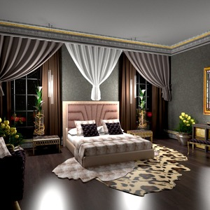 идеи квартира дом мебель декор сделай сам спальня освещение идеи
