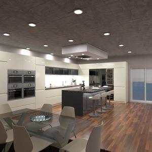photos appartement maison meubles décoration maison idées