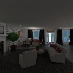 ideas house furniture decor living room kitchen ideas
