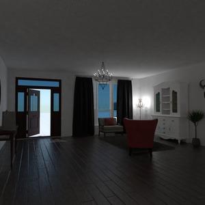 ideas house entryway ideas