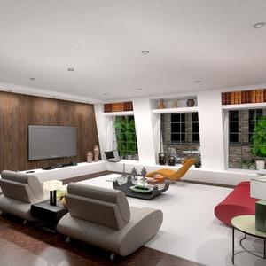 fotos apartamento decoração faça você mesmo iluminação paisagismo arquitetura ideias