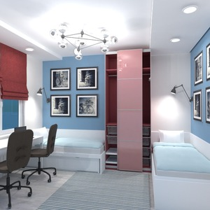 идеи квартира дом мебель декор спальня детская офис освещение ремонт хранение идеи