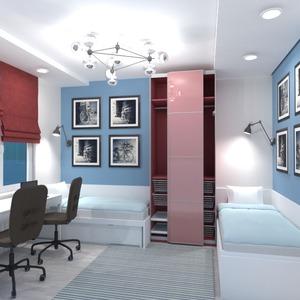 ideas apartment house furniture decor bedroom kids room office lighting renovation storage ideas