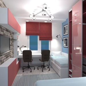 photos apartment house furniture decor bedroom kids room office lighting renovation storage ideas