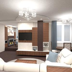 photos apartment house furniture decor living room kitchen lighting dining room storage studio ideas