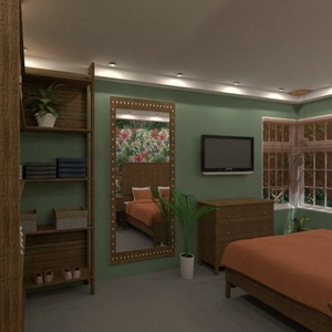 photos house decor bedroom living room kids room ideas