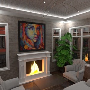 photos house furniture decor diy living room ideas