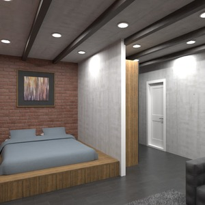 photos apartment furniture lighting studio ideas