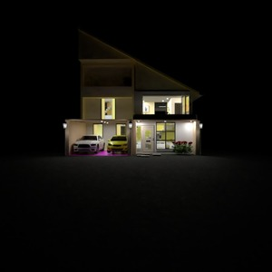 nuotraukos namų apyvoka idėjos