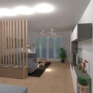 foto appartamento casa arredamento decorazioni illuminazione idee