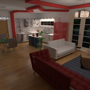 photos apartment house living room household architecture ideas