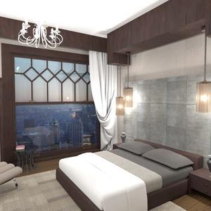 photos apartment bedroom ideas
