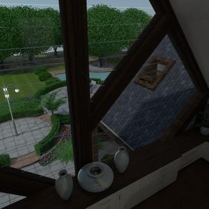 foto casa arredamento decorazioni angolo fai-da-te camera da letto esterno illuminazione rinnovo paesaggio famiglia architettura idee