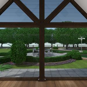 foto casa decorazioni angolo fai-da-te esterno illuminazione rinnovo paesaggio famiglia architettura vano scale idee