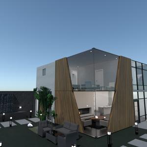 fotos casa decoración exterior arquitectura ideas