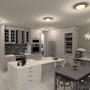 ideas living room kitchen dining room storage ideas