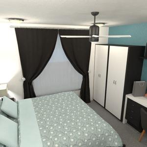 ideas bedroom storage ideas