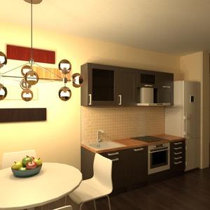 photos apartment furniture decor diy kitchen lighting household storage ideas