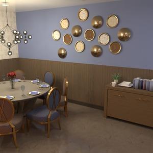 nuotraukos namas baldai dekoras apšvietimas valgomasis idėjos