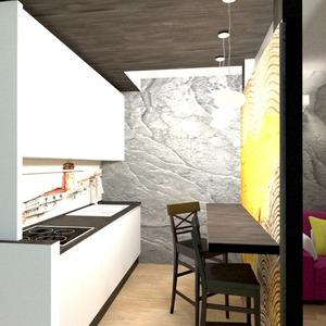 photos apartment decor kitchen lighting studio ideas