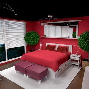 fotos mobiliar dekor schlafzimmer renovierung ideen