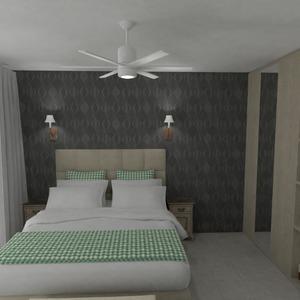 fotos mobílias decoração faça você mesmo dormitório reforma ideias