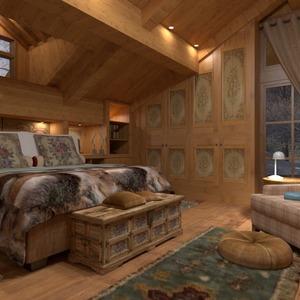 照片 公寓 独栋别墅 家具 装饰 diy 卧室 照明 改造 结构 储物室 创意