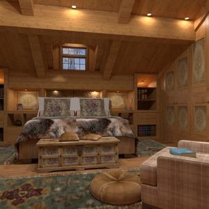 photos appartement maison meubles décoration diy chambre à coucher eclairage rénovation architecture espace de rangement idées