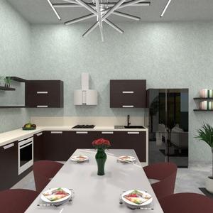 photos house furniture decor kitchen ideas
