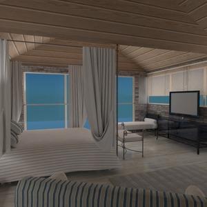 ideas bedroom ideas