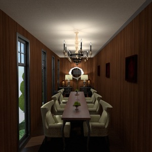 ideas dining room ideas