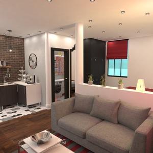 fotos apartamento casa muebles decoración cuarto de baño dormitorio cocina exterior iluminación ideas